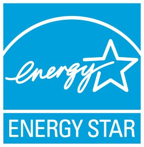 Energy Star Efficiency Award