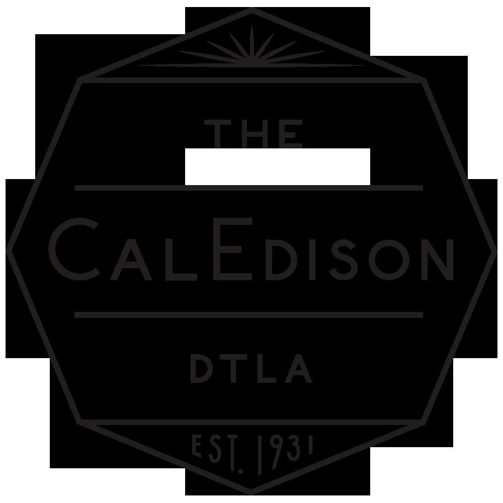 The CALEDISON DTLA